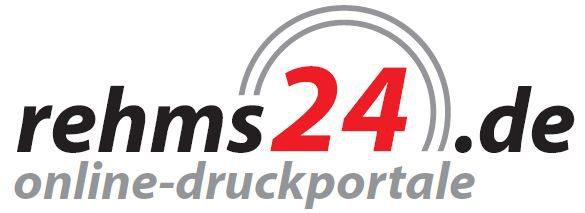 Rehms24.de GmbH – Der E-Commerce Anbieter der Rehms Druck GmbH