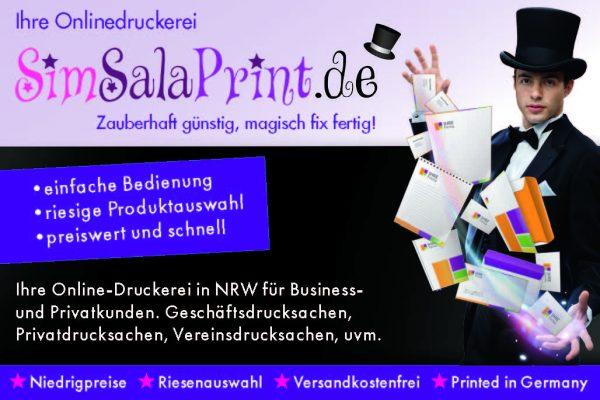 simsalaprint.de